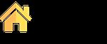 Austin Roofs Logo